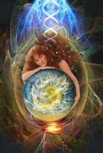 Risultati immagini per non la religione ma la spiritualità è l'umana chiave evolutiva