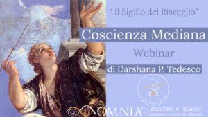 Webinar Eos -Coscienza-Mediana