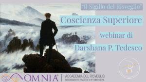 Webinar Eos-Coscienza-Superiore