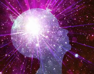 Dimensioni e Galassia Umana